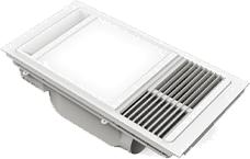 暖锋 QDP2322C (工程)