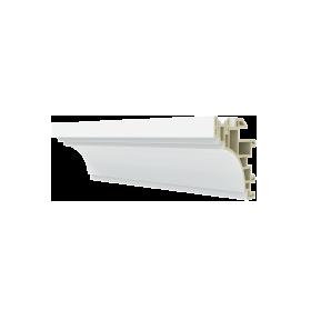 MJ-75A