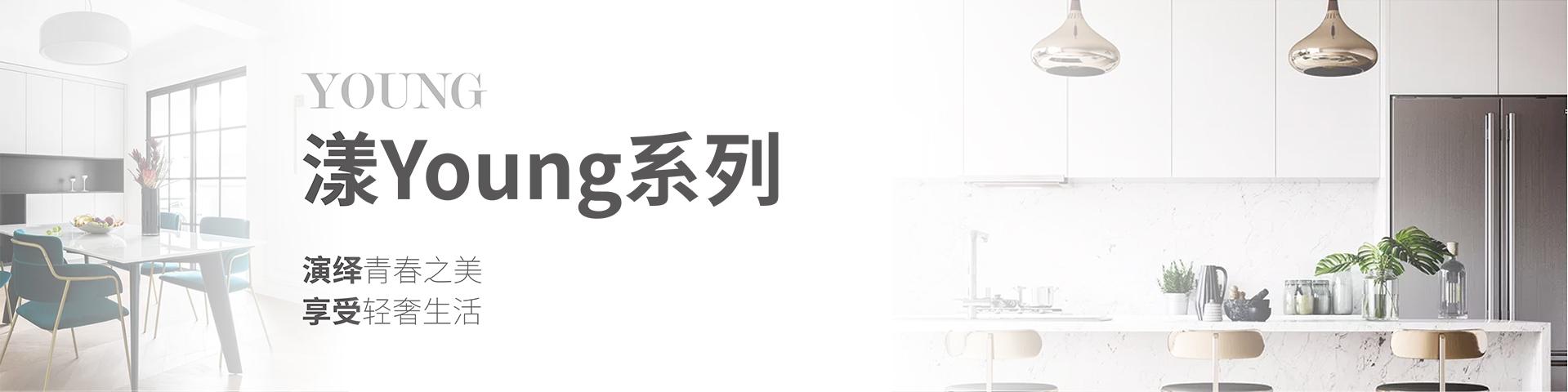 新中式集成墙面