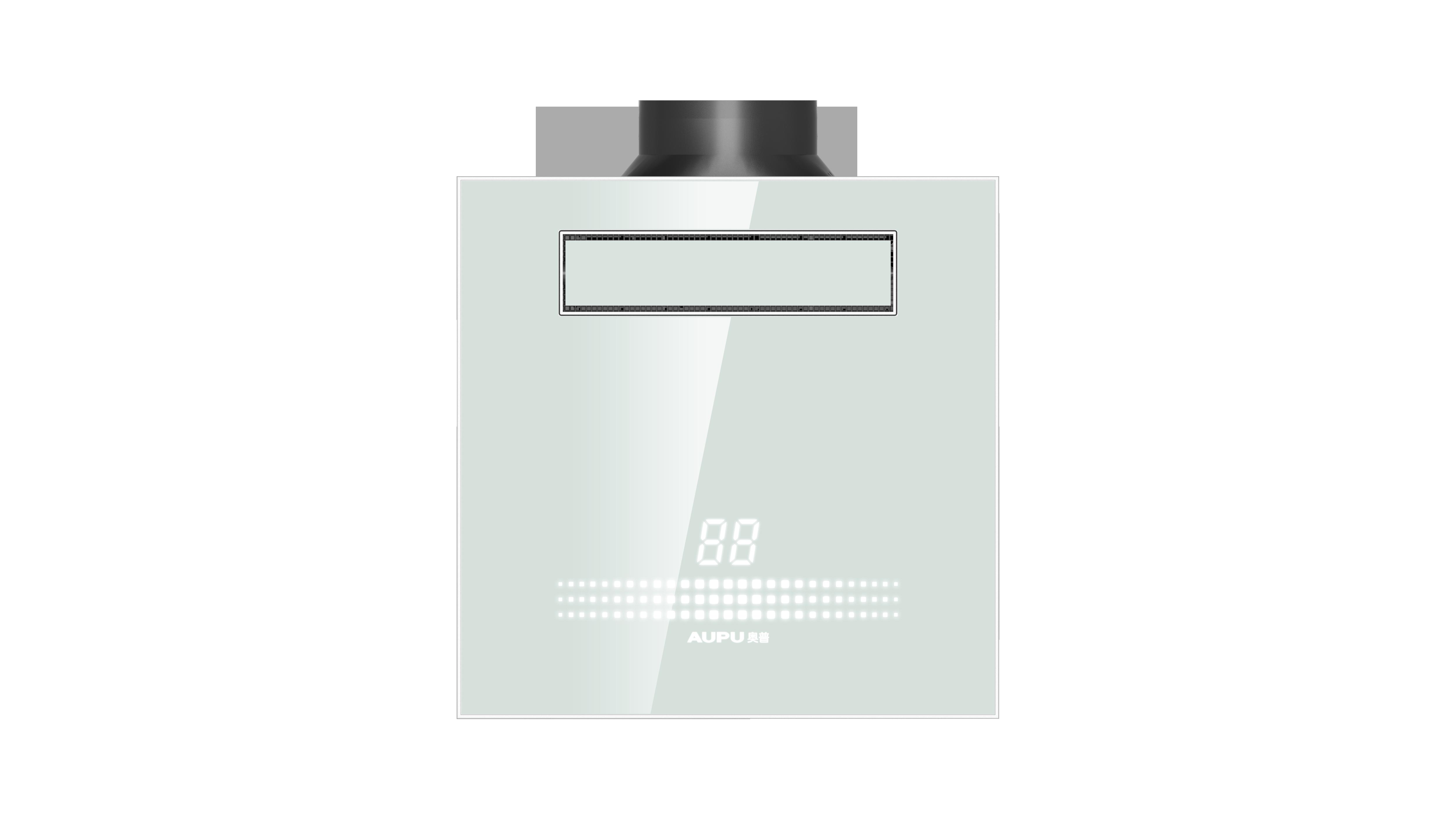 QDP3021A