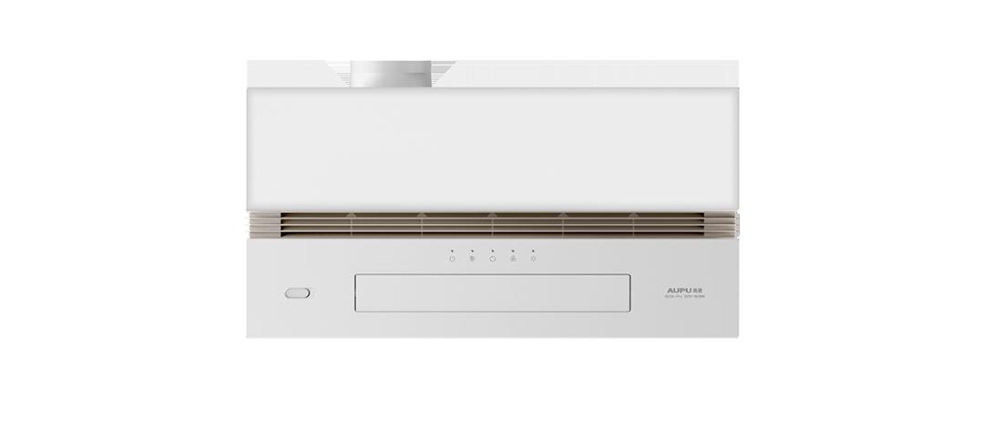 N20A-Pro