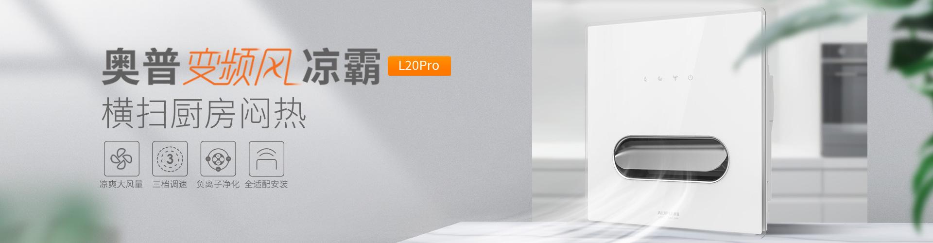 L20Pro
